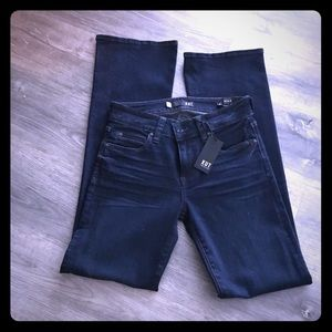 NWT Kut from the Kloth Flare Jeans
